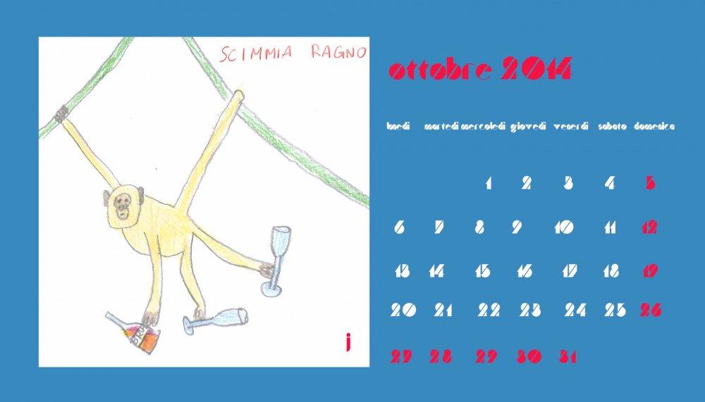 ottobre_0