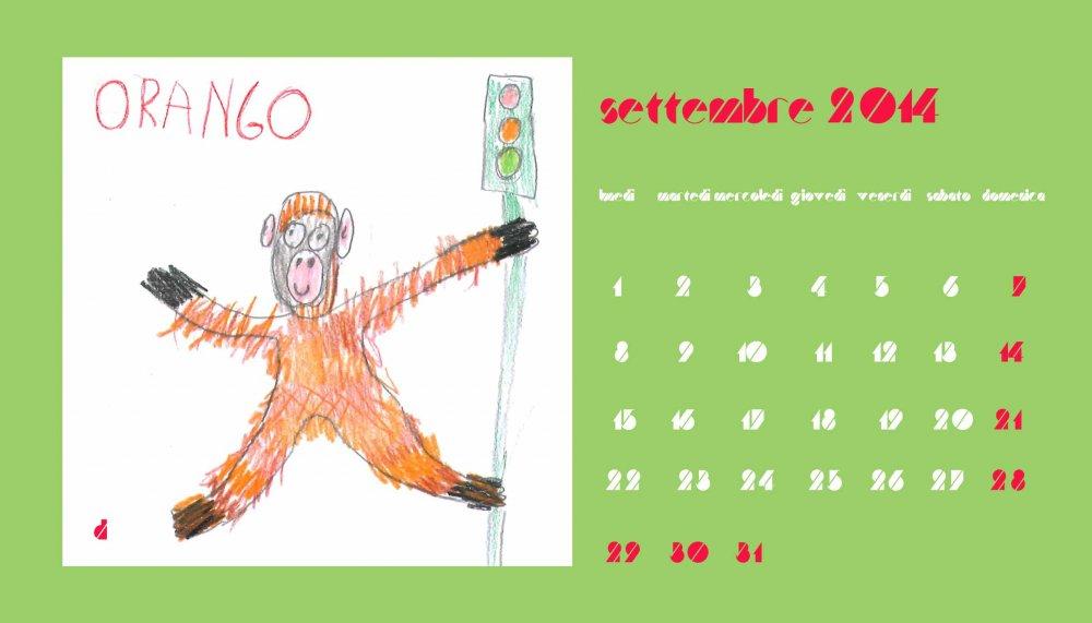 settembre_0