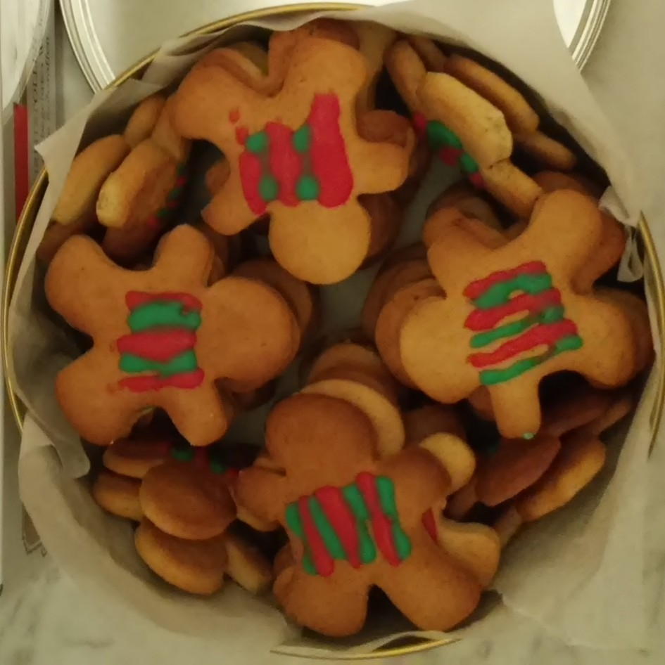 biscotti cit