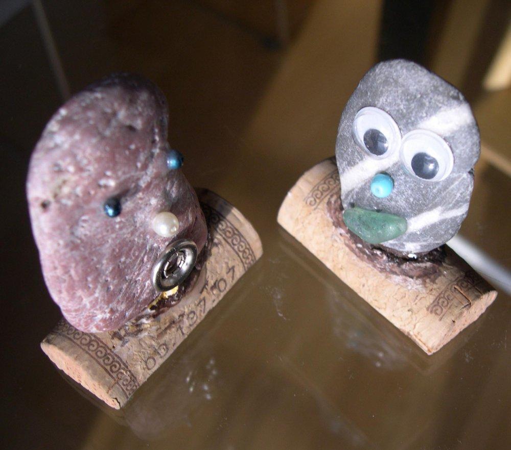 pietre1