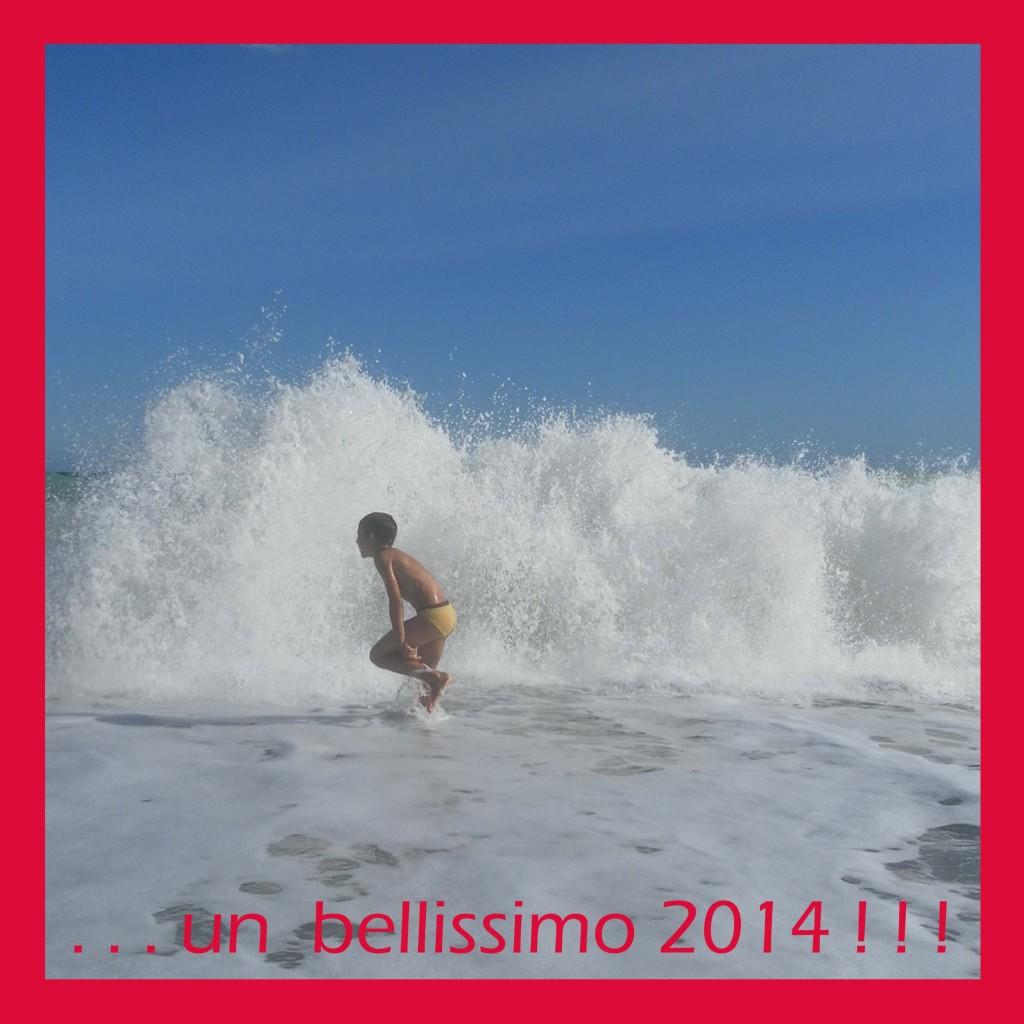 _blog auguri2014