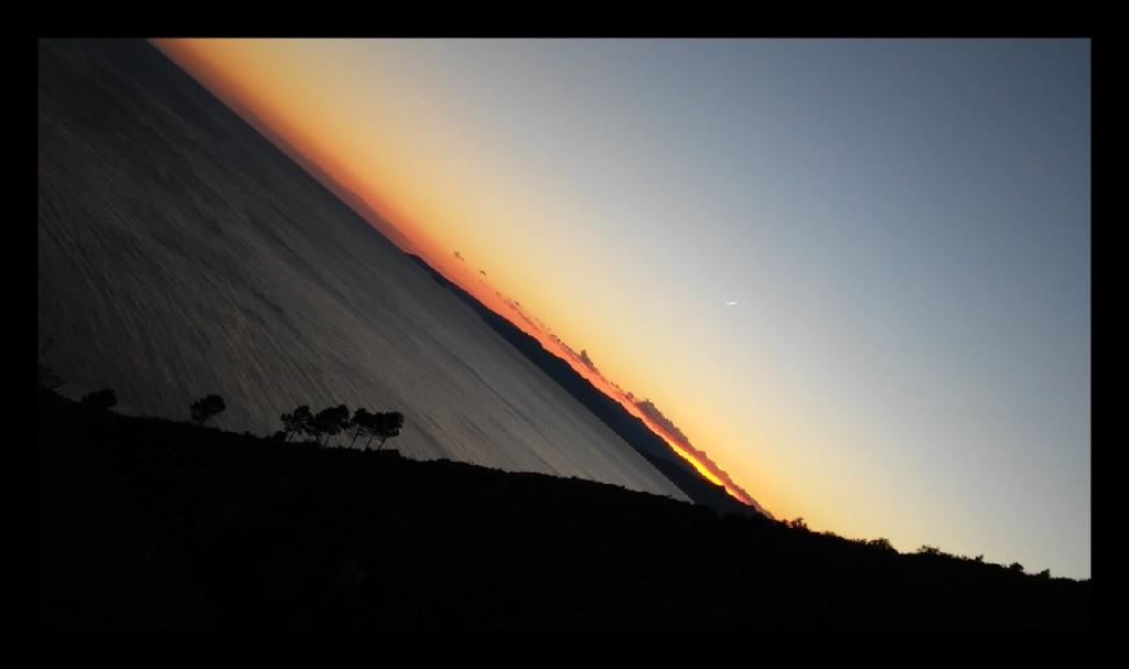 panorama~